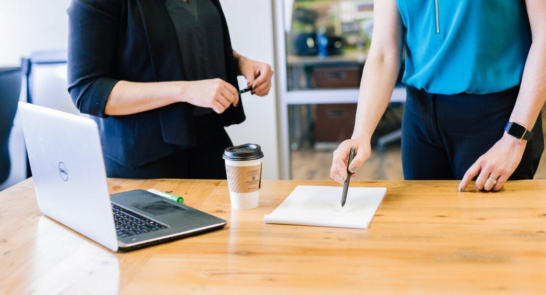 Dlaczego Twoi klienci odchodzą? Badanie exit interview i NPS