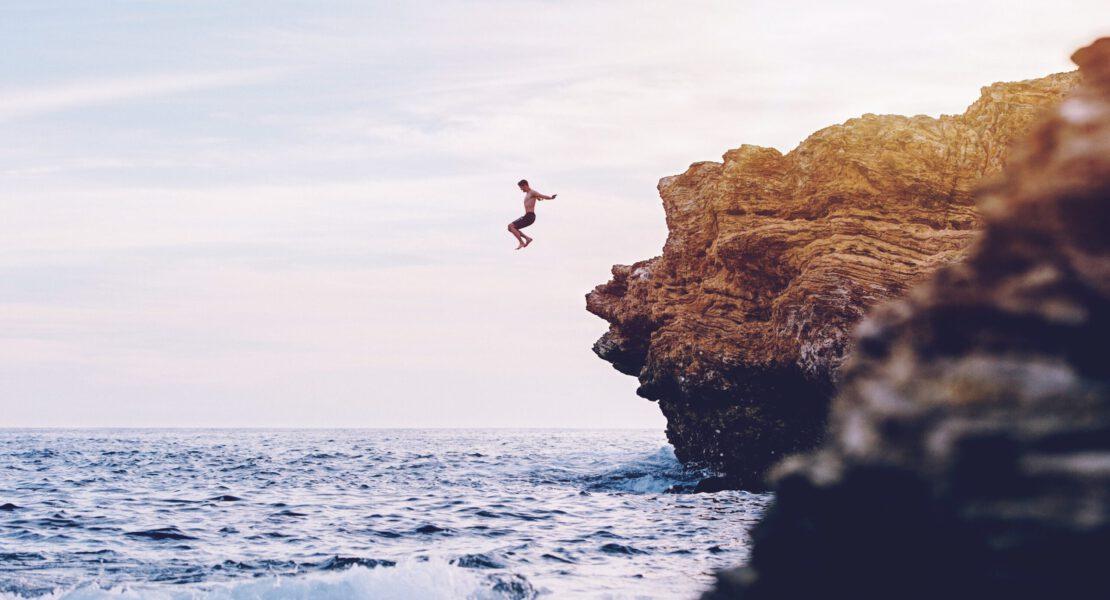 Mam pomysł na startup! Jak zbadać, czy ma sens zanim utopisz w nim oszczędności życia?